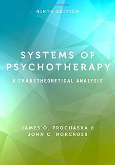 The students guide to cognitive neuroscience 3rd ed jamie systems of psychotherapy a transtheoretical analysis by httpswww fandeluxe Gallery