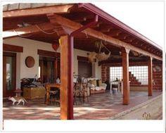 Resultado de imágenes de Google para http://fotos.tsncs.com/img/IMAGENES-USUARIO/IMG_1369/tejados-fachadas-porches-madera-interiores-1-634387239752502112.jpg