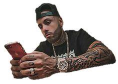 #freetoedit<br>#nickyjam #reggaeton<br>#remixit