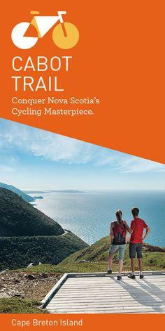 Cycle Nova Scotia