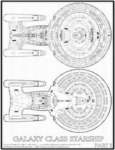 Spaceship 20clipart 20apollo together with 49117452164132456 furthermore Ships And Boat Diagram furthermore Search Vectors besides 107101297358694639. on spaceship schematic