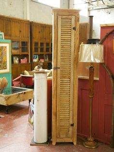 19 Upcycling Projects From Salvage Dawgs : Home Improvement : DIY Network