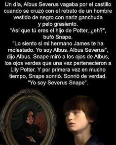 Funny pictures about And I'm Severus Snape. Oh, and cool pics about And I'm Severus Snape. Also, And I'm Severus Snape. Albus Severus Potter, Severus Rogue, Hermione Granger, Snape Harry, Severus Snape Quotes, Draco Malfoy, Hogwarts, Slytherin, Harry Potter World