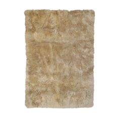Youu0027ll Love The Sheepskin Longwool Linen Rug At DwellStudio   With Great  Deals On