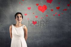 Relationships Stock Photos Images. Royalty Free Relationships Images And Pictures