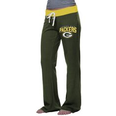 Green Bay Packers Stretch Pants Packers Gear, Packers Baby, Greenbay Packers, Green Bay Packers Fans, Nfl Green Bay, Nfl Gear, Game Day Shirts, Stretch Pants, Powerful Women