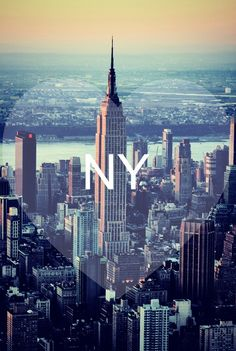 139 best cell phone wallpapers images on pinterest background louisa nextstopfw iphone4 i phone5 iphone6 wallpaper background screen design new york city sky landscape voltagebd Images