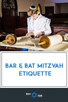 What's the Bar/Bat Mitzvah etiquette? What should you wear? Here's what you need to know (to avoid embarrassing mistakes) Baseball Theme Birthday, Baseball Party, Birthday Party Themes, Theme Parties, Sweet 16 Invitations, Personalized Invitations, Invitation Cards, Party Invitations, Bat Mitzvah Party