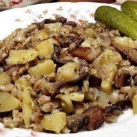 Recept : Jihočeský maňas | ReceptyOnLine.cz - kuchařka, recepty a inspirace