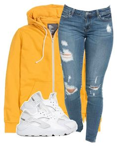 Discover ideas about Cute Comfy Outfits « instyles. Swag Outfits For Girls, Cute Swag Outfits, Teenage Girl Outfits, Cute Comfy Outfits, Casual School Outfits, Teen Fashion Outfits, Nike Outfits, Trendy Outfits, Mens Fashion