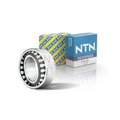 NTN Bearing offers a NTN needle roller bearings selection of Genuine NTN Bearing at Wholesale Prices. Yes Anti-Rotation Pin We are a NTN needle roller bearings Certified Parts LB Ship Weight Nylon Retainer Material Retailer Needle Roller, We Bear