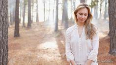 3 načina da zaustavimo mozak koji preterano razmišlja (a nijedan nije meditacija) — Psihologija — Lovesensa.rs