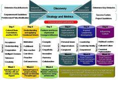 Organisational development proccess
