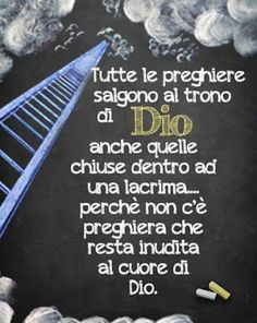 UMILE PREGHIERE - Google+ Learning Italian, Jesus Loves Me, Pope Francis, Cristiano, Im Happy, Christian Inspiration, Work On Yourself, Favorite Quotes, Twitter Sign Up