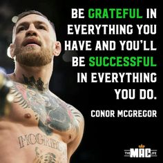 Conor Mcgregor Quotes, Notorious Conor Mcgregor, Fitness Workouts, Fitness Motivation, Happy Quotes, Great Quotes, Motivational Quotes, Inspirational Quotes, Positive Quotes