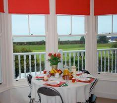 Eastbourne Apartment rental: Sea Breeze