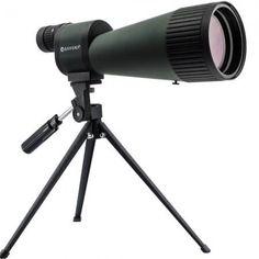 Binoculars & Telescopes Persevering Swarovski Optik Binoculars Field Bag Pro Case Large Black