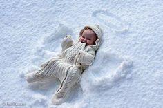 baby angel ~.~