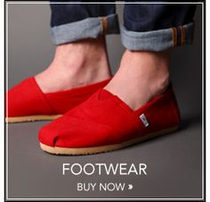 Classic Designer Footwear at Discounted Prices.