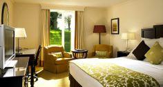 Dalmahoy, A Marriott Hotel & Country Club | http://www.simplyhoteljobs.com/recruiters/marriott-dalmahoy