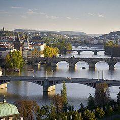 Garmin cityXplorer Prague Maps Download