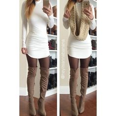 Casual Women Outfits Summer For You In 2020 Mode Outfits, Casual Outfits, Fashion Outfits, Womens Fashion, Vegas Outfits, Party Outfits, Club Outfits, Dress Fashion, Fall Winter Outfits