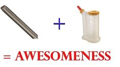 ep The awesomeness of a ROD (Tip) Videos, Awesome, Tips, Projects, Log Projects, Video Clip, Tile Projects, Hacks