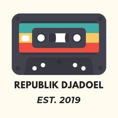 Republik Djadoel