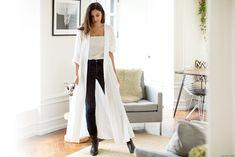 Style Story / Marina Cortbawi