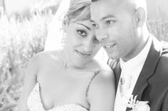 Shané & Rev – Married Couples, Couple Photos, Wedding, Couple Shots, Valentines Day Weddings, Weddings, Mariage, Romantic Couples, Marriage