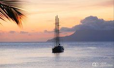Coral Strand Hotel - Seychelles Luxury Resort   Atoll Paradise