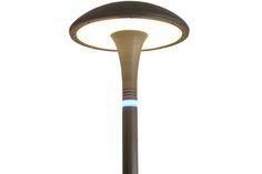 BAYLED STAR 60 https://www.lightingarena.com/products/bayled-star-60-turkey/ #lighting #lights #streetlighting #Decorativelighting #BAYLEDLighting
