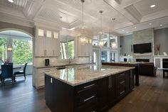 #Kitchen  #Design Kitchen
