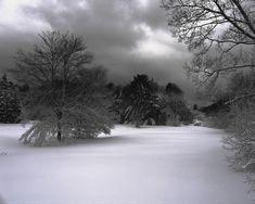 image winter scene | Download Winter wallpaper, 'winter scene 35' .
