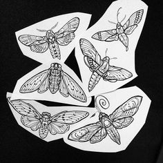 "#tattoo by #missjuliet"" on instagram @m1ss_juliet Mais"