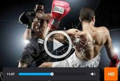 This is a big opportunity for all Boxing fans to watch the match Lomachenko vs Koasicha live online from here. You can find it when you click on link below. Get pleasure from this exciting match continue to exist your…Read more ›