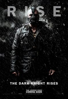 The Dark Knight Rises, can not wait for this movie!!!!!!
