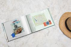 best-city-trip-photo-book-ever-map Best Cities, Photo Book, Map, City, Books, Libros, Location Map, Book, Cities