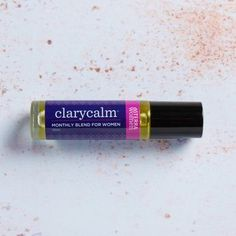 Wondering how to use ClaryCalm? This doTERRA oil holds many uses and benefits--learn how to get the most out of this oil by viewing our essential oil spotlight post!