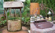 okrasna-studna-ozdoba-kazde-zahrady-1.jpg (750×450)