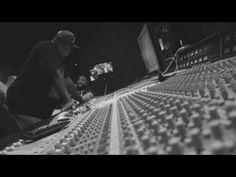 Making Of Hip-Hop (DJ Khaled, Nas, Scarface and DJ Premiere)