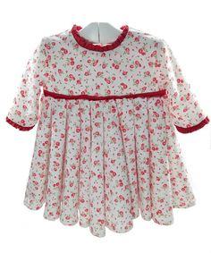 Prendas de diseño propio, realizadas con muchísimo mimo, de forma artesana. Tallas de 0 a 36 meses. Otros modelos y telas en la web. #beybemodainfantil #bebesconestilo #regalosparabebes #madeinspain #botiqueinfantil #pantalones #ropaamedida #ropaporencargo #tendencia #primavera #style #tallerde #temporada #ropaonline #ropadebebe #modaespaña #modaniños #bebés #tiendaonline #shop #baby #ropabebes #modaonline #ventaonline #moda #beybe
