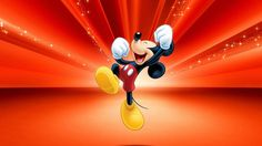 hd pics photos stunning attractive mickey mouse 8 hd desktop background wallpaper