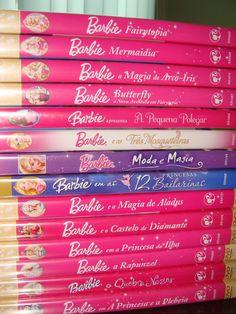 Barbie Mermaidia, Barbie Doll Set, Barbie Dream, Barbie Fairytopia, Hello Kitty Imagenes, American Girl Doll Bed, Barbie Movies, Glitter Girl, Bridal Nails