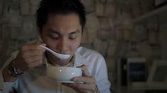 【夫妻篇】Meck 电子炖锅 Stew Cooker | Produced by City Player Studio