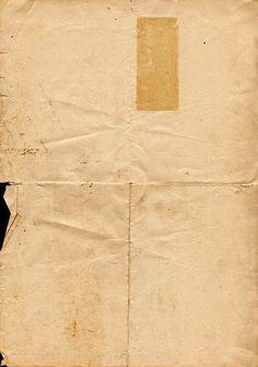 Old-Paper2.jpg (610×867)