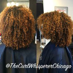 #thecurlwhispererchicago #devacurl #curlyhair #naturalhair #kinkycoilycurly #wavyhair #chicago #chicagostylist #chicagocolorist #rogerspark #northchicago #midweststylist #curlsandcompany #styledbystarr #devachan #curly #curlyhairchicago #naturallycurly #curlyhairspecialist #devatransformation #curlsundefined #mydevacurl #curlboss #curlfriends #curlyhairchicago #curlyhairdontcare #naturalhairstylist #curlqueen #naturallysheisdope