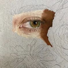 art and sketches Art Sketches, Art Drawings, Arte Sketchbook, A Level Art, Art Hoe, Art Plastique, Aesthetic Art, Portrait Art, Love Art