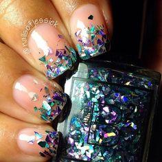 nailsofjessiek #nail #nails #nailart