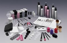 professional makeup artist supplies from paintandpowdercosmetics